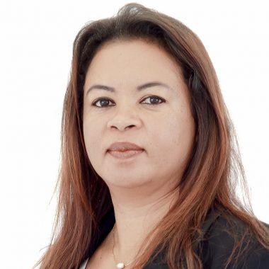 RATSIMANDRIONA Aida Hardy
