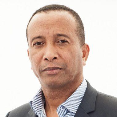 RAZARA Pierre Ravolaza Fidèle