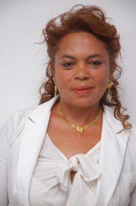 MBADE Jeannine Gabriel