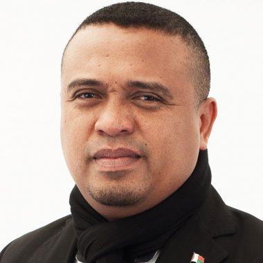 NICOLAS Stephan Alphonse