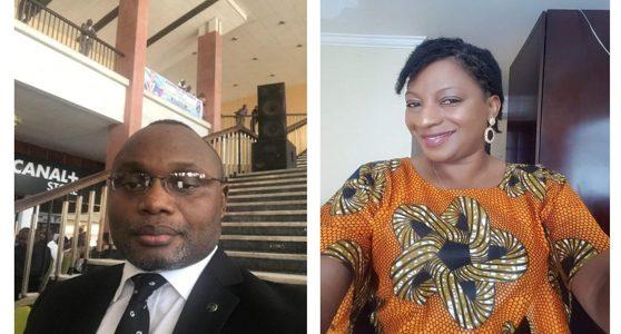Forum parlementaire de la SADC: La RDC et le Malawi pour présider le comité régional sur les lois types