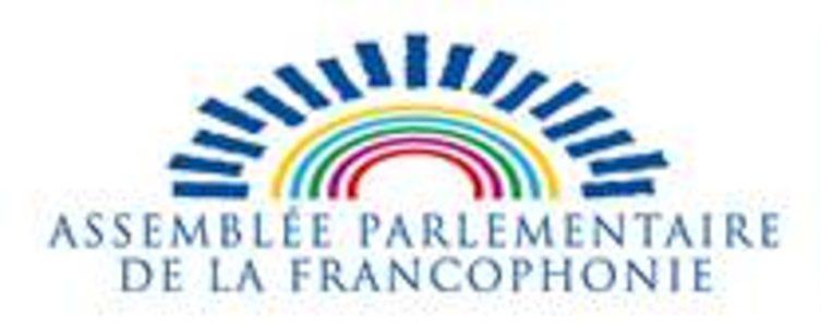 L'Assemblée parlementaire de la Francophonie, le Parlement panafricain et l'Union parlementaire africaine unis pour libérer Soumaïla Cissé