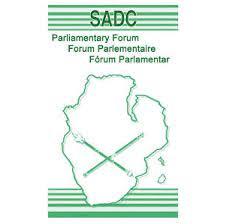 SADC : consultation et engagement des parties prenantes de la loi type sur la VBG