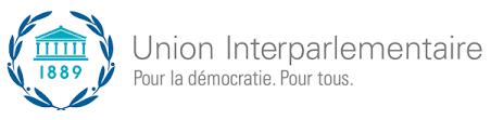 La Conférence mondiale des présidents de parlement se réunira en présentiel à Vienne les 7 et 8 septembre